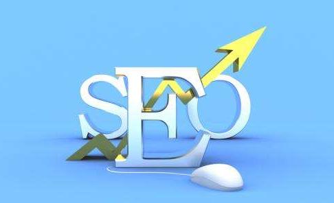 网站如何提高搜索词排名