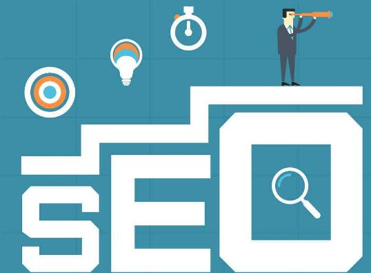 搜索引擎的工作原理主要是什么