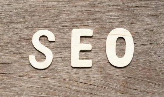 网站SEO优化工作分为哪两个方面?