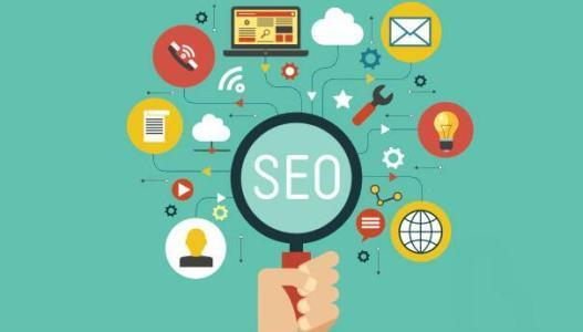 营销网站SEO优化的难点是什么?