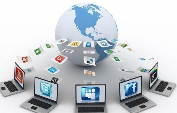 互联网营销推广有哪些过程?