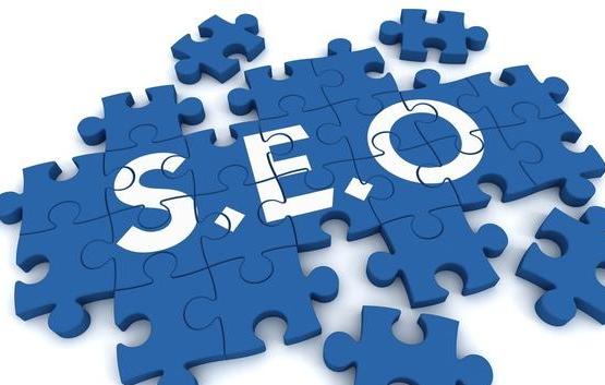 做网站SEO营销推广具有哪些好处