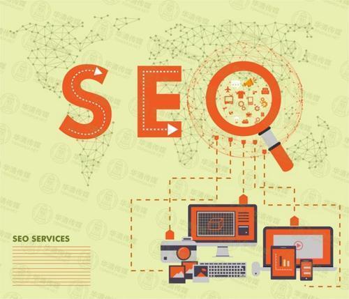 社交媒体营销需要使用哪些方法