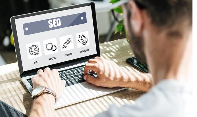 搜索引擎优化对网站如此重要的原因
