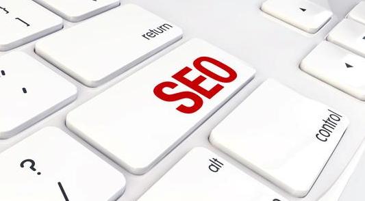新站优化流程主要包括哪些内容?