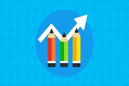 企业如何进行网络营销销