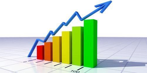 网站优化提升排名的重要性